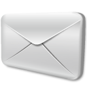 1-mail-icon
